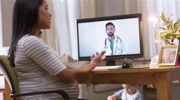 CareSource TV Spot, 'Deserve Better' - Thumbnail 6