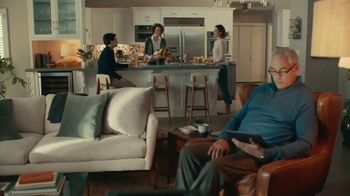 Eargo TV Spot, 'Overheard Something You Wish You Hadn't: Home Consultations' - Thumbnail 1