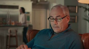 Eargo TV Spot, 'Overheard Something You Wish You Hadn't: Home Consultations' - Thumbnail 5