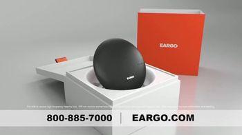 Eargo TV Spot, 'Overheard Something You Wish You Hadn't: Home Consultations' - Thumbnail 8