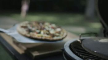 Big Green Egg TV Spot, 'Fire and Flavor: Shop Online' - Thumbnail 5
