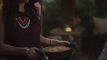 Big Green Egg TV Spot, 'Fire and Flavor: Shop Online' - Thumbnail 9