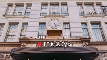Macy's TV Spot, 'Reopening' - Thumbnail 1