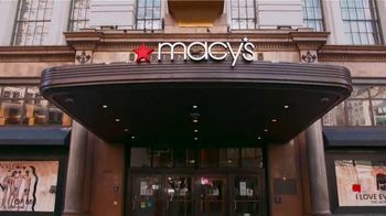 Macy's TV Spot, 'Reopening' - Thumbnail 2