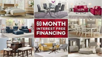 Rooms to Go Memorial Day Sale TV Spot, 'Refresh Your Home' - Thumbnail 9