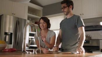 The Home Depot TV Spot, 'Every Home Has Things It Needs'