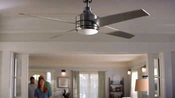 The Home Depot TV Spot, 'Every Home Has Things It Needs' - Thumbnail 4