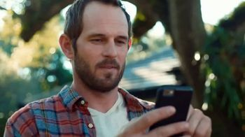The Home Depot TV Spot, 'Every Home Has Things It Needs' - Thumbnail 6