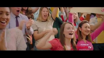 UrbanflixTV TV Spot, 'Boy Genius' Song by Gyom - Thumbnail 2
