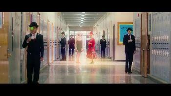 UrbanflixTV TV Spot, 'Boy Genius' Song by Gyom - 7 commercial airings