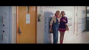 UrbanflixTV TV Spot, 'Boy Genius' Song by Gyom - Thumbnail 5
