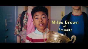 UrbanflixTV TV Spot, 'Boy Genius' Song by Gyom - Thumbnail 7