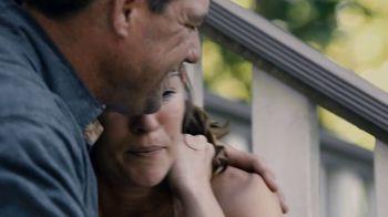 Chevrolet TV Spot, 'Chevy Cares: Doing Our Part' [T2] - Thumbnail 2