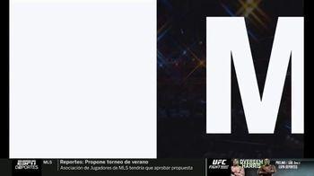 UFC Fight Night 37: Overeem vs. Harris - Thumbnail 2