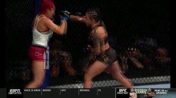UFC Fight Night 37: Overeem vs. Harris - Thumbnail 7