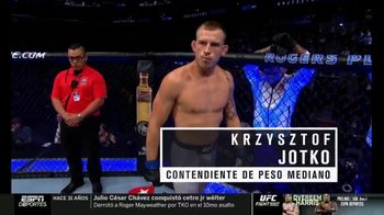 UFC Fight Night 37: Overeem vs. Harris - Thumbnail 9