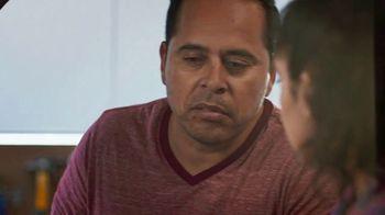 AutoZone TV Spot, 'Lo hice' [Spanish] - Thumbnail 4