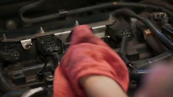AutoZone TV Spot, 'Lo hice' [Spanish] - Thumbnail 5