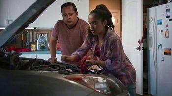 AutoZone TV Spot, 'Lo hice' [Spanish] - Thumbnail 6