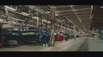 Ford TV Spot, 'Built for America: The Reason' Song by Max Richter [T1] - Thumbnail 2