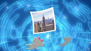 ABCmouse.com TV Spot, 'Search and Explore' - Thumbnail 2