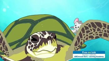ABCmouse.com TV Spot, 'Search and Explore' - Thumbnail 6