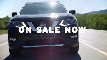 AutoNation TV Spot, 'Like Never Before: Special Financing, Deferred Payments & Service Savings'