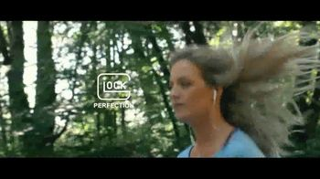GLOCK TV Spot, 'Confidence Fits Every Lifestyle' - Thumbnail 9