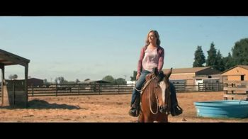 GLOCK TV Spot, 'Confidence Fits Every Lifestyle'