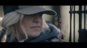 GLOCK TV Spot, 'Confidence Fits Every Lifestyle' - Thumbnail 4