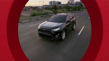 Toyota TV Spot, 'Trust Toyota: Service Centers' Song by Vance Joy [T1] - Thumbnail 3