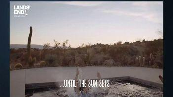 Lands' End TV Spot, 'We Suit You Best' - Thumbnail 3