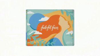 FabFitFun Summer Box TV Spot, 'When You Sign Up' - Thumbnail 8