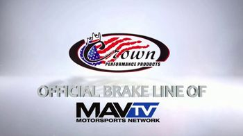 Crown Performance Products TV Spot, 'Power Programming' - Thumbnail 5