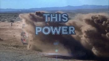 Crown Performance Products TV Spot, 'Power Programming'