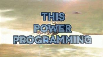 Crown Performance Products TV Spot, 'Power Programming' - Thumbnail 3