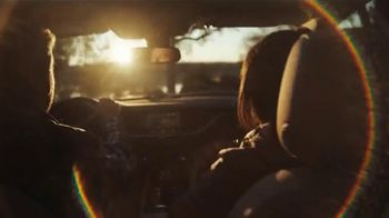 Chevrolet TV Spot, 'Chevy Cares: Open Road: Certified Service' [T1] - Thumbnail 1