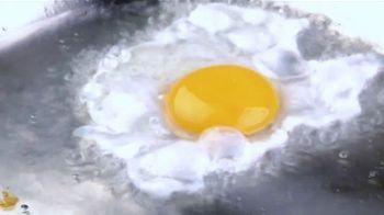 Maaco Overall Paint Sale TV Spot, 'Fried Egg: $499' - Thumbnail 2