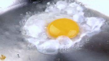 Maaco Overall Paint Sale TV Spot, 'Fried Egg: $499' - Thumbnail 3