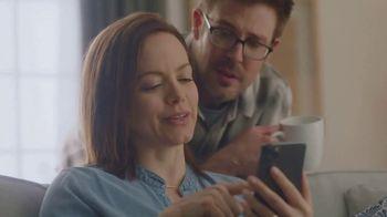 The Home Depot TV Spot, 'Summer Appliance Help: White Samsung Laundry Pair' - Thumbnail 3