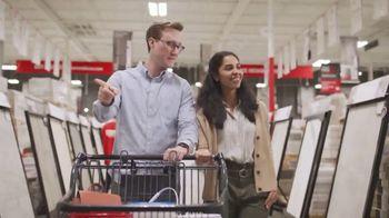 Floor & Decor TV Spot, 'Open: Safe Shopping'