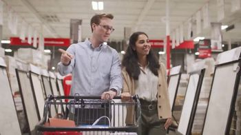 Floor & Decor TV Spot, 'Open: Safe Shopping'