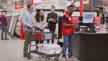 Floor & Decor TV Spot, 'Open: Safe Shopping' - Thumbnail 5