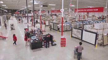 Floor & Decor TV Spot, 'Open: Safe Shopping' - Thumbnail 7