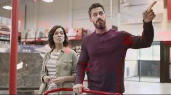 Floor & Decor TV Spot, 'No Settling: Now Open' - Thumbnail 4