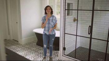 Floor & Decor TV Spot, 'No Settling: Now Open' - Thumbnail 8