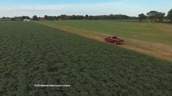 Nationwide Agribusiness TV Spot, 'Drones' - Thumbnail 2