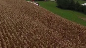 Nationwide Agribusiness TV Spot, 'Drones' - Thumbnail 8