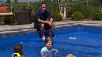 American Academy of Pediatrics TV Spot, 'Tips for Kids: Curious' - Thumbnail 6