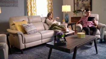 Rooms to Go Memorial Day Sale TV Spot, 'This Time It's Different' - Thumbnail 9